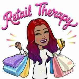 Shop Retail Therapy