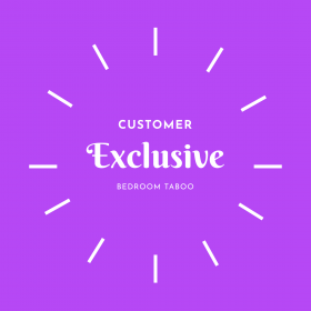 Customer Exclusive