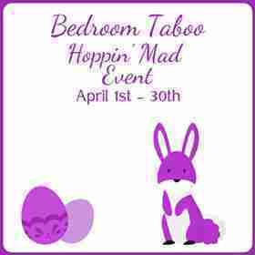 Hoppin Mad Event